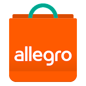 Allegro APK for Bluestacks