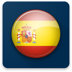 Live Spanish Soccer For PC / Windows 7/8/10 / Mac – Free Download