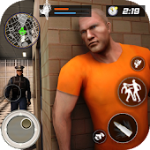 Game CIA Secret Agent Escape Story V2 APK for Windows Phone