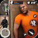 CIA Secret Agent Escape Story V2