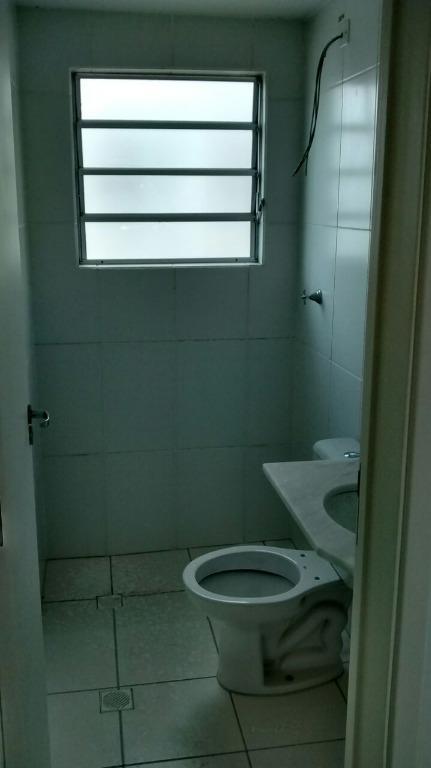 Cobertura de 3 dormitórios à venda em Jardim Nova Europa, Campinas - SP