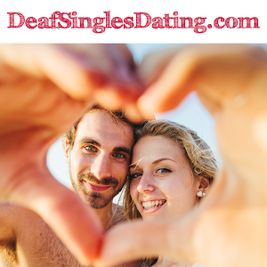 DeafSinglesDating.com