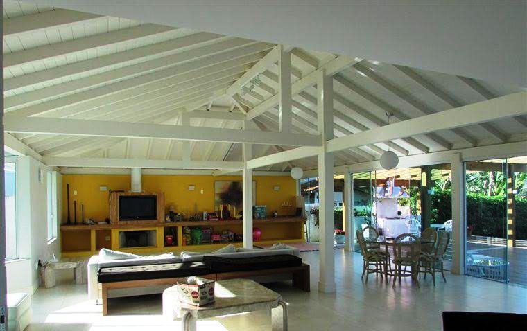 Casa 4 Dorm, Lagoa da Conceição, Florianópolis (CA0463) - Foto 20