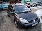 продам авто Renault Scenic Scenic II