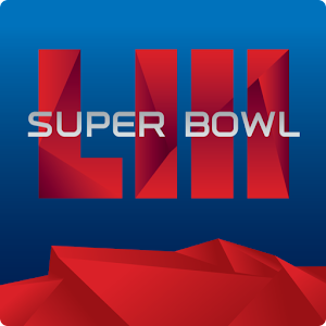 Super Bowl LIII Fan Mobile Pass Online PC (Windows / MAC)