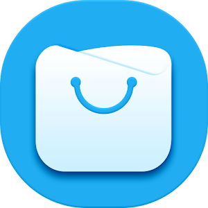 Meaning Messenger-Shopping Mail Video News Payment Online PC (Windows / MAC)