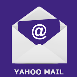 Email for Yahoo Mail app guide For PC
