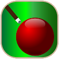 Free Snooker Tips and Tricks APK for Windows 8