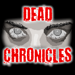 Dead Chronicles For PC (Windows & MAC)