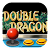 Code Double Dragon Arcade file APK Free for PC, smart TV Download