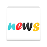 News from Countries APK Image