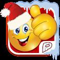App Animated Smileys for Whatsapp APK for Windows Phone