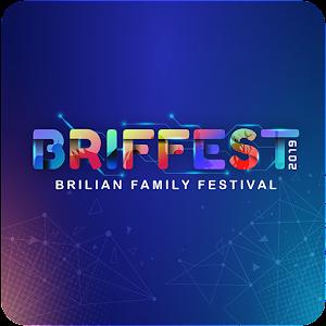 BRIFFEST 2019 For PC (Windows & MAC)