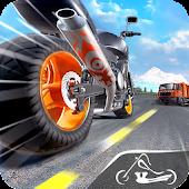 Free Download Racing Moto 3D APK for Samsung