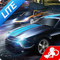 Game Drift Mania: Street Outlaws LE apk for kindle fire