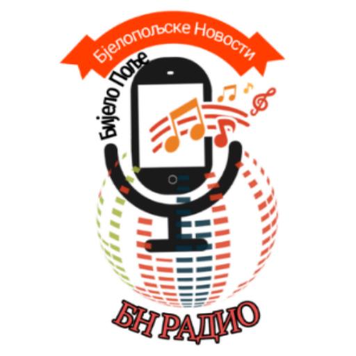 Android aplikacija BN RADIO BIJELO POLJE na Android Srbija