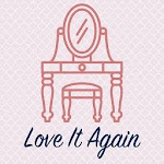 Love It Again Furniture-Leslie APK Image