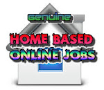 Excellent part time home based jobs