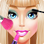 Fashion Girl: Makeover Salon APK for Nokia