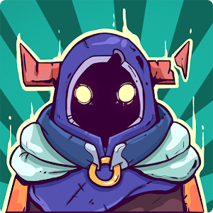 Tap Wizard RPG: Arcane Quest For PC / Windows 7/8/10 / Mac – Free Download