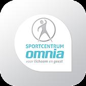 Sportcentrum Omnia