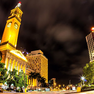 King George Square.jpg