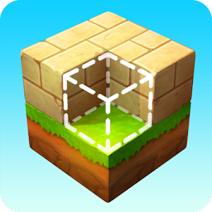 World Craft Building For PC (Windows & MAC)