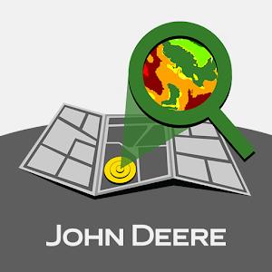 how to play john deere family farm board game