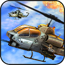 Battle of Helicopters: Free War Flight Simulator