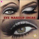 App Eye Makeup APK for Kindle