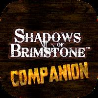 Shadows of Brimstone Companion For PC (Windows And Mac)