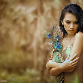 by Angga Photology - People Fashion ( sexy, model, girl, woman, pretty, portrait )
