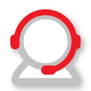 Tech Coach Online PC (Windows / MAC)