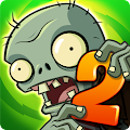 Game Plants vs. Zombies 2 APK for Kindle