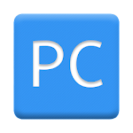 Program Clicker APK Image
