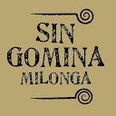 Sin Gomina