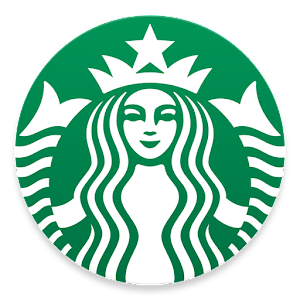 Starbucks for pc