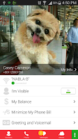 Screenshot of Voopee