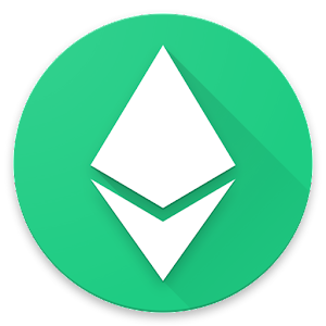Ethereum Price and Wallet Widget