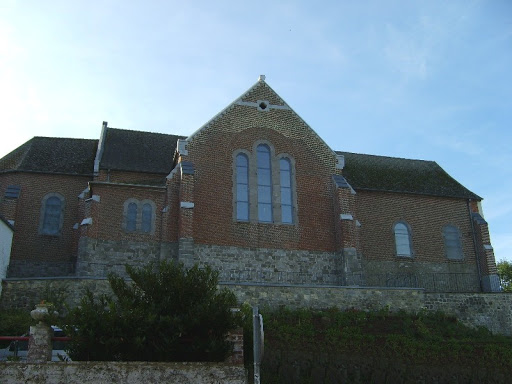 photo de Saint-Lambert (Boignée)