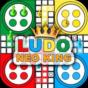 Ludo Neo King For PC (Windows & MAC)