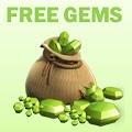 FREE COC GEMS :CLAN COINS&GEMS