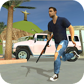 Game Real Gangster Crime 2 APK for Windows Phone