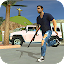 Real Gangster Crime 2 APK for iPhone