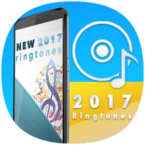 New 2017 Ringtones