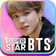 superster bts APK