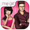 Me Girl Love Story - Date Game 2.8.5 Apk