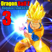 New Dragon Ball Z Budokai Tenkaichi 3 Tips APK for Bluestacks