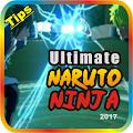App tips NARUTO NINJA Storm 4 APK for Kindle