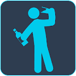 Drunkpedia (Drinking Games) APK Image